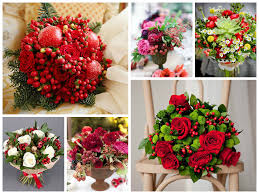 bouquet of fruits original floristry bouquet with berries and fruits