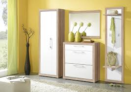 Hallway Color Ideas by Furniture For The Hallway Various Kinds Of Hallway Furniture Ideas