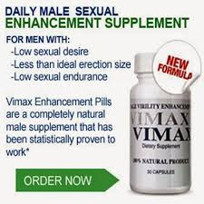 12 best vimax obat pembesar images on pinterest canada banner and