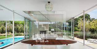 steven harris architects llp surfside residence montauk
