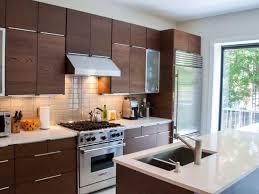 Lidingo Kitchen Cabinets Kitchen Cabinets 7 Ikea Cabinets Kitchen Stunning