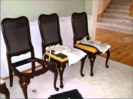 Cost Of Reupholstering Dining Chairs How Much To Reupholster A Chair How Much To Reupholster A