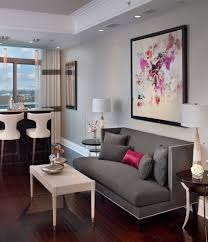 home decor furnishing 68 best small condo duplex design decor images on pinterest home