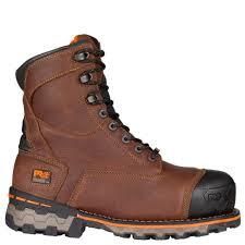 buy timberland boots near me cheap timberland work boots sale timberland work boots
