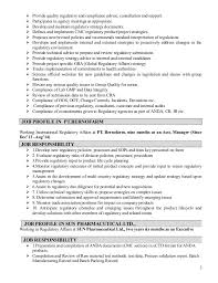 Resume Keywords List By Industry by 655973478220 Rad Tech Resume English Major Resume Pdf With