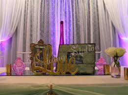 wedding backdrop hire perth wedding decorations and styling perth wedding station perth