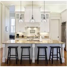 kitchen kitchen island pendant lighting spacing beautiful