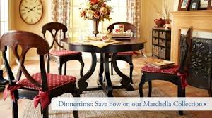 Pier One Chairs Dining 25 Best Pier 1 Images On Pinterest Regarding Amazing Residence