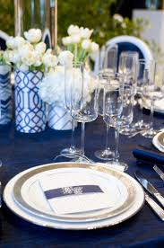 modern table linen 109 best wedding table linens images on pinterest marriage