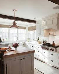 kitchen collection southton kitchen collection southton 100 images 29 best desert lights