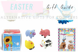 easter gifts for toddlers alternative easter gifts for toddlers seek my scribbles