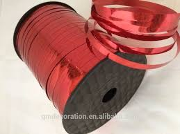 outdoor plastic ribbon outdoor plastic ribbon suppliers