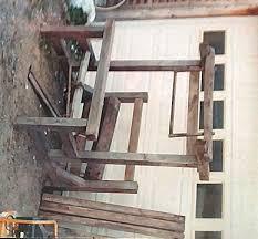 Highland Barn Antiques Primitives Barn Loom Restoration Weavolution
