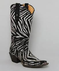 womens zebra boots pink stitched knee high cowboy boots faux leather cowboy boots