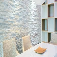 Kitchen Wall Tile The Slatstone Range Of Tiles Is Perfect If You U0027re Looking For