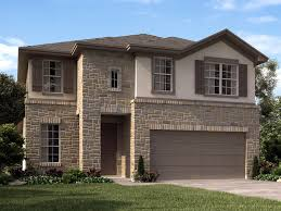 the sabine 3008 model u2013 4br 2 5ba homes for sale in san antonio