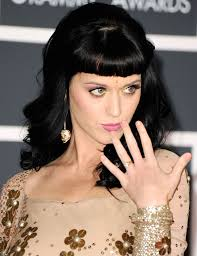 Celebrity Wedding Rings by Exquisite Engagement Ring Biggest Celebrity Engagement Rings