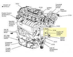 1998 dodge neon fuel pump wiring diagram wiring diagram and