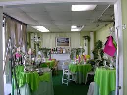 party rentals orange county ca orange county party supply company for sale see more orange