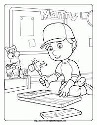 disney jr printable coloring pages coloring