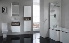 Bathroom Design Pictures Gallery Modern Bathroom Ideas Photo Gallery