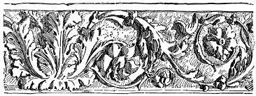 rome symbols and motifs drewidhistory