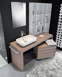 rubinetti bagno ikea catalogo ikea bagno arredamento bagno ikea catalogo ikea bagno