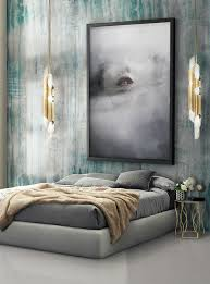 Best Contemporary Bedroom Decor Ideas On Pinterest - Bedroom designs contemporary