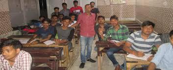 com u0027s chemistry classes patna top coaching institutes in patna