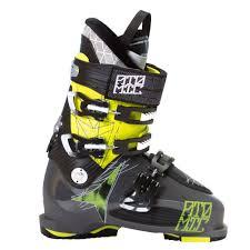 nike motocross boot ski boots 2017