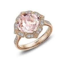 what is morganite morganite what is it and why is it so popular mullen jewelers