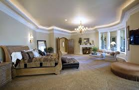 mansion bedrooms mansion master bedrooms awesome 20 glorious old mansion bedrooms