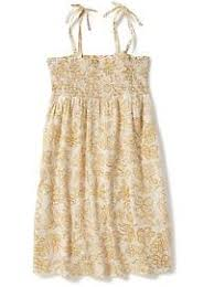 clearance dresses u0026 skirts old navy
