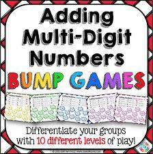 subtraction 2 digit subtraction with regrouping games free