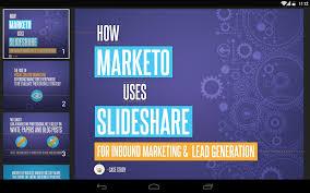 home design 3d 4pda linkedin slideshare android apps on google play