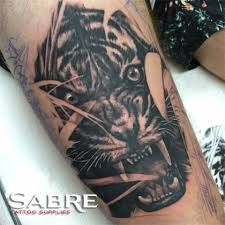 185 best sabre ambassador tattoos images on pinterest tattoo