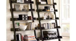 Bookshelf Astounding Ikea Bookshelf Wall by Bright Snapshot Of Isoh Magnificent Fancy Mabur Dazzle Magnificent
