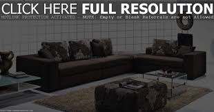living room furniture designs cheap living room sets for furniture ideas photo with excellent