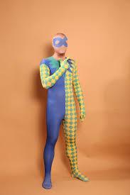 Origin Halloween High Quality Origin Halloween Costumes Promotion Shop For High