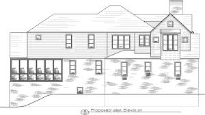 custom house plans custom housescustom home designscustom homes