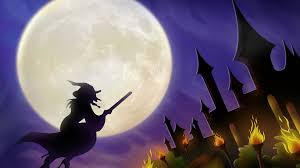 halloween wallpaper 1920x1080 halloween wallpaper 1920x1080 wallpapers 1920x1080 wallpapers