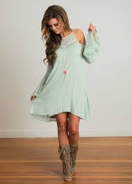 full of wisdom mint lace dress sleeved dress boutique and shoulder