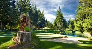 Wedding Venues In Washington State Canterwood Golf U0026 Country Club Gig Harbor Wa