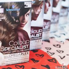 plex and curly hair u2013 what you really need to know hair romance