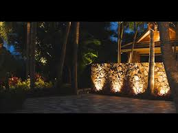 Landscape Lighting Installers Jupiter S 1 Outdoor Landscape Lighting Designer And Installer