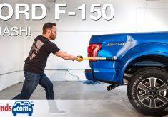 ibanez pickup wiring rollingbulb com