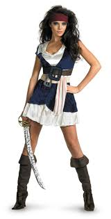 halloween city utah 7 best costumes images on pinterest costume ideas costumes and