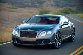bentley car bentley continental gt car bentley car continental gt hire