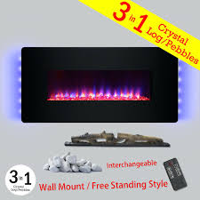 Sears Electric Fireplace Sylvania Electric Fireplace Reviews Insert Heater Fireplaces