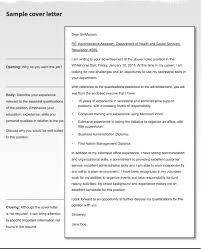 beautiful free sample cover letters for job applications gallery